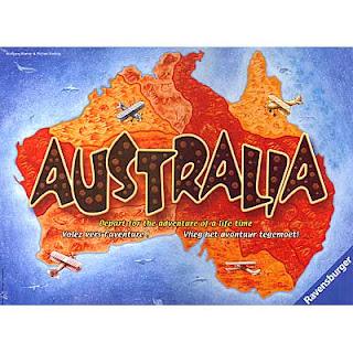 Conhecendo o mundo pelo intercâmbio Oceania