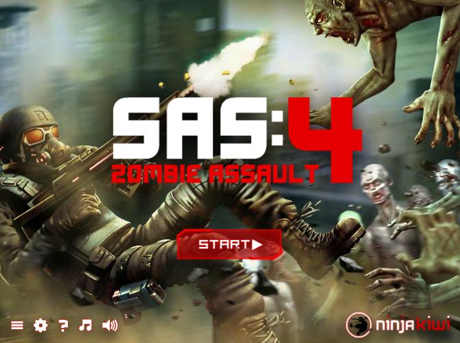 aaa Sas4 Zombie Assault Baslangıc Hilesi Videolu Anlatım indir