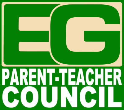 EGHS Parent-Teacher Council