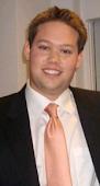 Levi Page