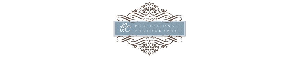 tlc professional photography