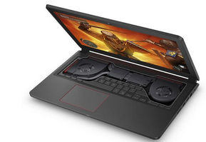 Laptop Terbaik 2016