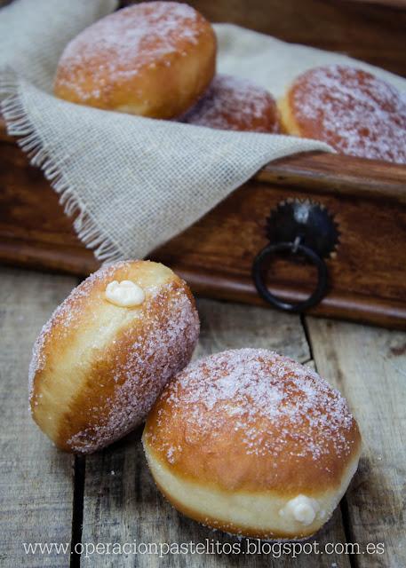 donuts-rellenos-mejores-del-mundo