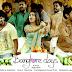 Bangalore days (2014) : Thudakkam maangalyam Song Lyrics