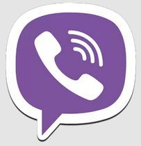 Download Viber 3.1.1.15 Apk For Android