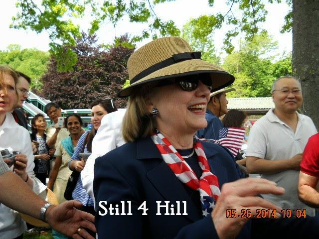 Still 4 Hill