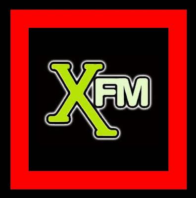 DJ Shadow - XFM Mix (April 2nd, 2002)