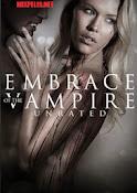 Embrace of vampire (2013) [Latino]