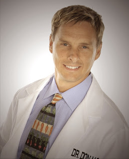 Dr. Don VerHulst