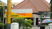 PT Bank Danamon Indonesia Tbk - Recruitment For Executive Leader Program Danamon May 2015