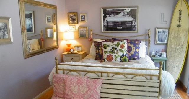 Kitchen Chalkboard Bed Bath And Beyond