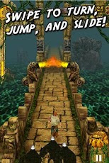 apk download: Temple Run apk