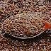 Λιναρόσπορος : Η σούπερ τροφή που καταπολεμά 7 αρρώστιες