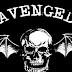 Download Lagu Avenged Sevenfold FULL MUSIC