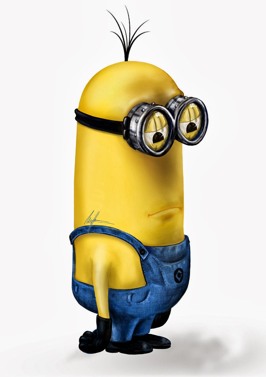 Minions funny free images oh my fiesta in english - Image minions ...
