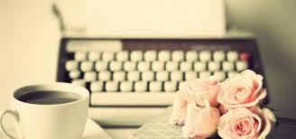 Te enseño a escribir tus novelas románticas. ¡Apúntate!