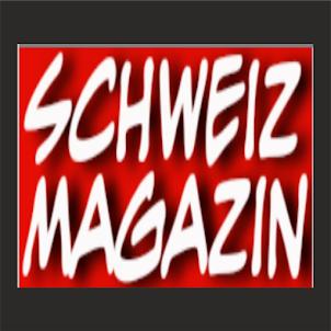 Schweiz Magazin