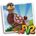 FV2Cheat Duck