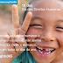 """""""Direitos Humanos 365"""", uma mensagem para o Dia dos Direitos Humanos 2014"""