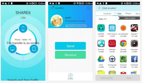 SHAREit%2Bfor%2BPC%2BDownload