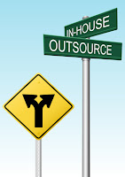 Outsourcing Options and Opportunities - Part 1: Outsourcing Can Make Your Firm More Competitive