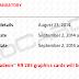 Η AMD Radeon R9 285 έρχεται στις 2 Σεπτεμβρίου