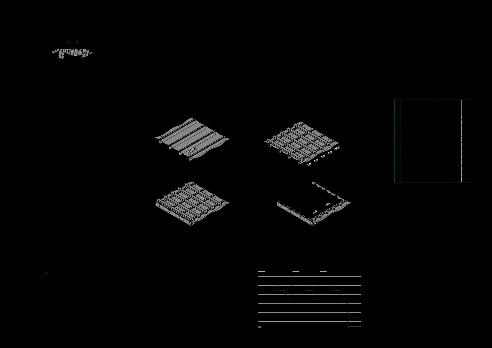 технологическая карта по: