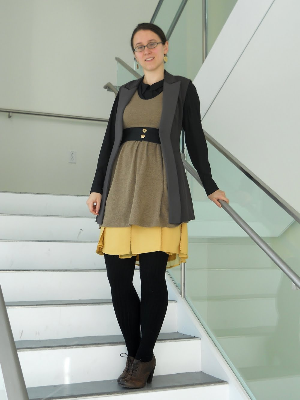 feminine mens clothing - photo #39