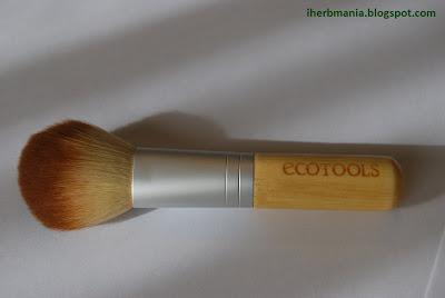Iherb Bamboo 5 Piece Set Ecotools