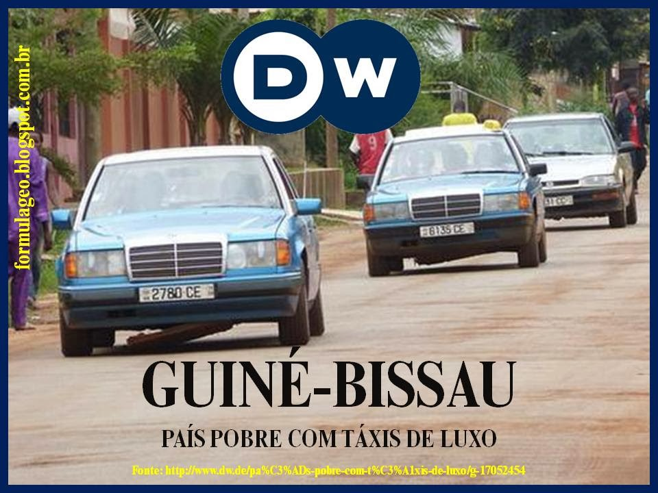 https://sites.google.com/site/magnun0006/Guin%C3%A9-Bissau%20pa%C3%ADs%20pobre%20com%20carro%20de%20luxo.pptx?attredirects=0&d=1