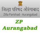 zilla-parishad-aurangabad-recruitment-2015