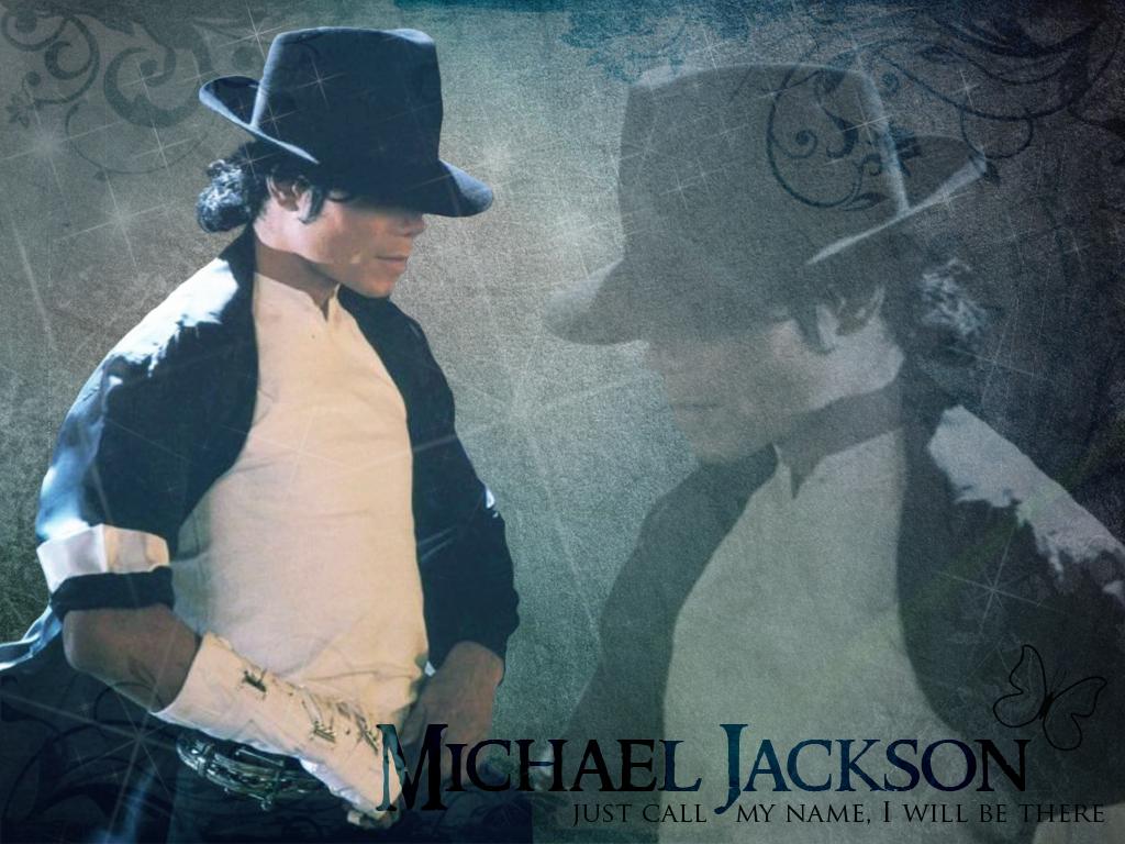 http://1.bp.blogspot.com/-abjx6cfz2qY/TkJYmBT6ykI/AAAAAAAACCs/KJ4jHay1Hgs/s1600/Michael_Jackson_wallpaper_by_DanielaBalkova.jpg