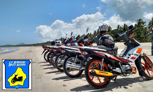 La Romana Brio Riders™