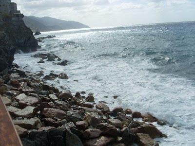 Monterosso_Armigero_diritti_riservati