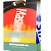 Free VCC January 2014