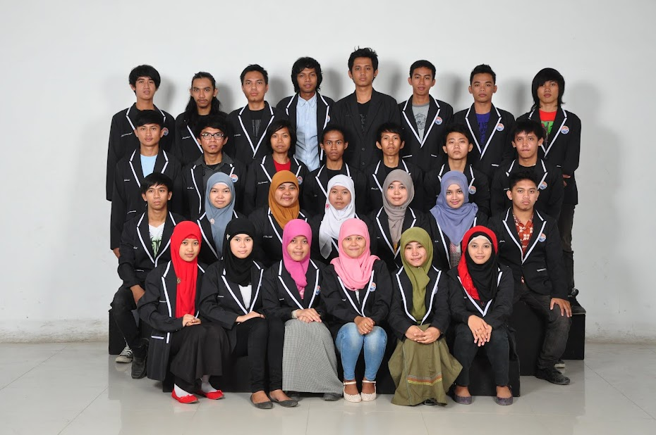 himpunan mahasisswa IPS terpadu UNM 2012-2013