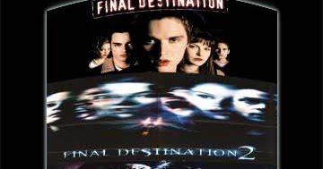 final destination 6 download in hindi 300mb