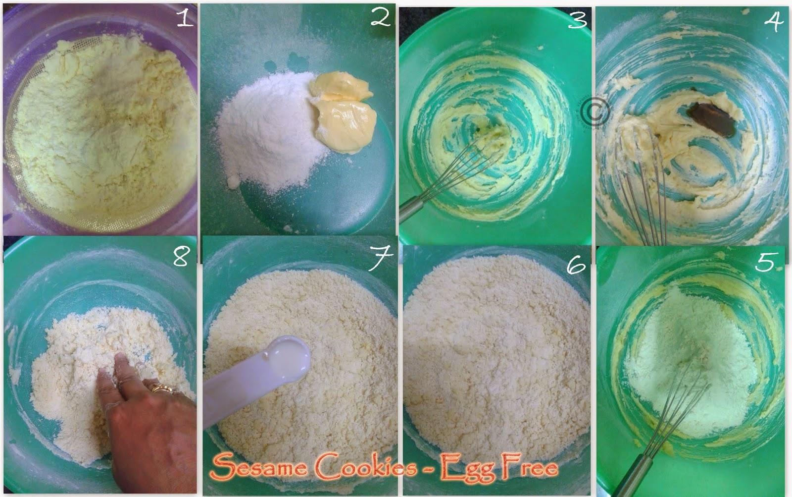 sesame-cookies-eggless