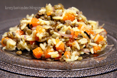 rice_lentil_carrot_salad