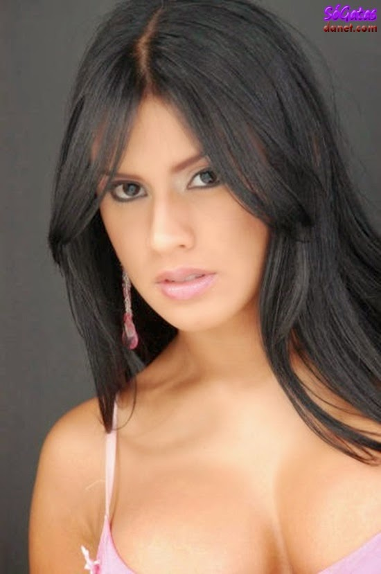 Linda Andrea Rincon