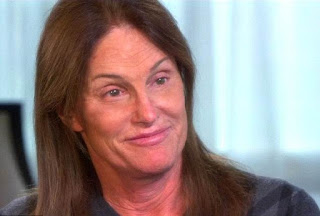 Brenda Jenner, Bruce Jenner, man to woman, sex change