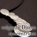 http://joyasfontanals.blogspot.com.es/2013/03/collar-discos-concentricos.html