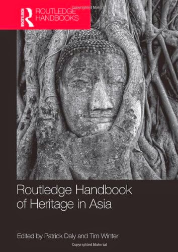 http://www.kingcheapebooks.com/2015/05/routledge-handbook-of-heritage-in-asia.html