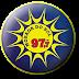 Rádio: Ouvir a Rádio Morada do Sol FM 97,7 da Cidade de Rio Verde - Online ao Vivo