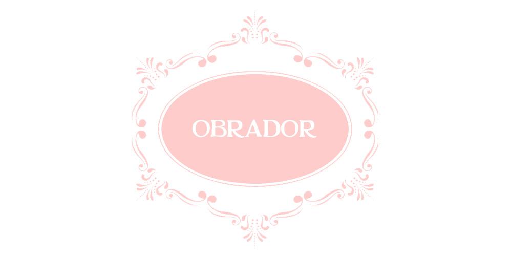 OBRADOR D'IDEES