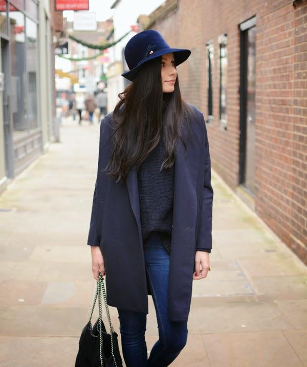Blue_Outfit_LamourDeJuliette_WinterOutfit_Fashion_Blog_Modeblog_003