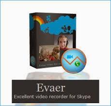Skype recorder | record Skype | call recorder | recorder | capture | call