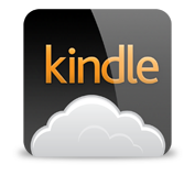 Kindle Bookstore