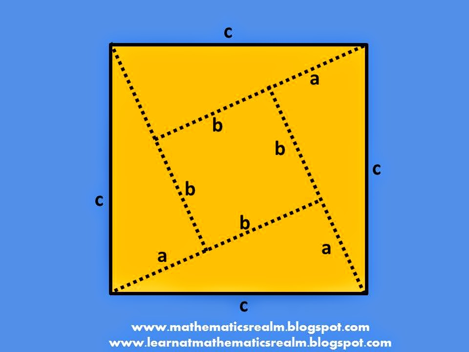 essay on pythagoras of samos