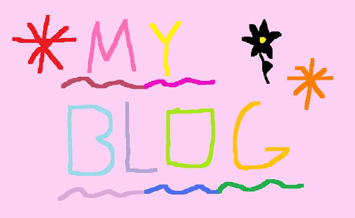 ☆My Blog ☆